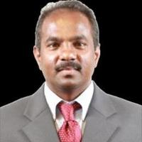 Kumar Nallusamy