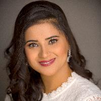 Radhika Bakshi